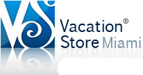 Vacation Store Miami